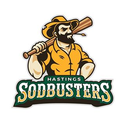 Hastings Sodbusters