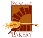 Back Alley Bakery