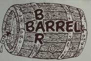 Barrel Bar Lounge