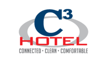 C3 Hotel & Convention Center