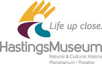Hastings Museum - Events/Meetings