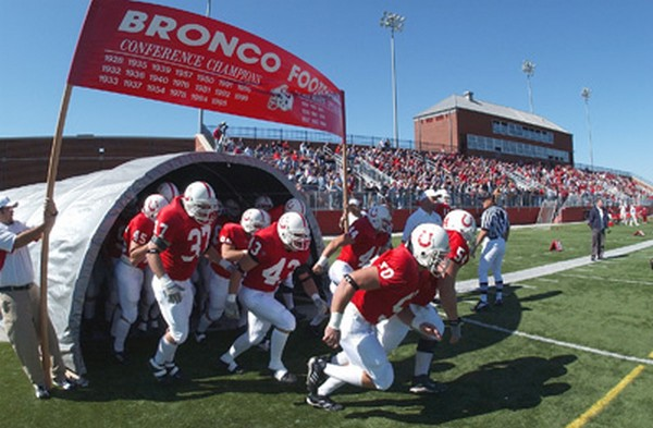 View Larger /assets/site/web/images/directory/gallery/343/95367-Hastings College Football.jpg
