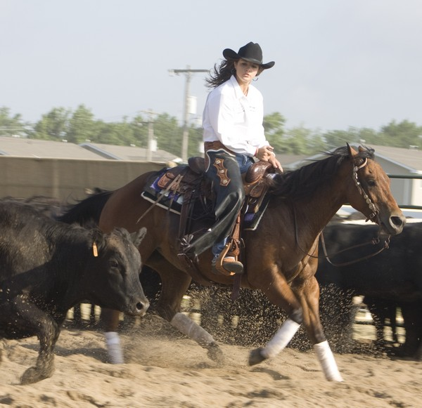 View Larger /assets/site/web/images/directory/gallery/345/13076-High School Rodeo.jpg