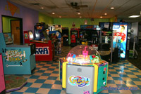 View Larger /assets/site/web/images/directory/gallery/358/79729-pastime arcade resize.jpg