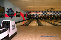 View Larger /assets/site/web/images/directory/gallery/358/92464-pastime lanes resize.jpg